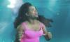 Nfasis – Envidia (Official Video)
