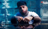 Nicky Jam Ft. Myke Towers - Polvo (Video Oficial)