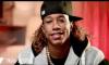 Nino Freestyle - 13 Preguntas (Video Oficial)