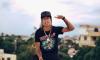 Nino Freestyle - Desahogo   Un Millon De Seguidores (Video Oficial)