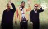 Nio Garcia & Casper Magico Ft. Rochy RD - Tegua (Video Oficial)