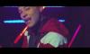 Nio García – Menor De Edad (Official Video)