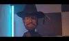 Nio García – Te Daría Flores (Official Video)