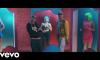 Noriel Ft. Baby Rasta – Soy Un Puto (Official Video)