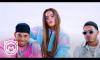 Ozuna, Karol G,  Myke Towers - Caramelo [Remix] (Video Oficial)