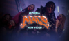 Ozuna - Mala (Video Oficial)