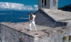Ozuna – Me Dijeron (Video Oficial)