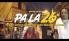 Haraca Kiko, Tivi Gunz, India Fresh, La Perversa, Valentin El Artista - PA LA 26 (Video Oficial)