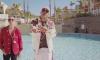 Pacho Ft. Baby Rasta – Te Espero Con Ansias (Official Video)