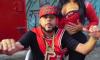 Paramba Ft. OsmaylinRD – Cuarto Nama (Rap)(Official Video)