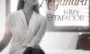 ParkEast Music logra el primer #1 de Alejandra