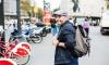 Pavel culmina exitosa gira americana  de su tour
