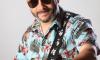 "Pavel Núñez anuncia álbum ""Pavel Trópico"""