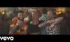 Pedro Capó, Alicia Keys, Farruko - Calma (Alicia Remix) (Official Video)