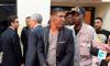 POR FIN: La Fiscalía de Santo Domingo Este también pidió la libertad de Omega