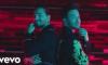 Prince Royce Ft. Maluma – El Clavo (Remix) (Official Video)