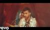 Prince Royce Ft. Manuel Turizo – Cúrame (Official Video)