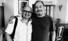 Qué Hemos Logrado? la joya musical de Rubén Blades y Fahed Mitre