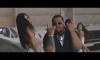 Quimico Ultra Mega – Caro Caro (Video Oficial)