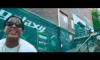 Quimico Ultra Mega – Poniendo El Orden (Official Video)