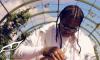 Quimico Ultra Mega – Por Ti (Official Video)