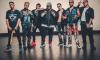 Quizás - Rich Music, Sech, Dalex Ft. Justin Quiles, Wisin, Zion, Lenny Tavárez, Feid (Official Video)