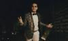 RAULIN RODRIGUEZ – Corazón Con Candado [Official Video)