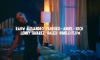 Rauw Alejandro, Anuel, Farruko, Dalex, Lenny Tavarez, Sech, Dimelo Flow, Justin Quiles - Elegí [Remix] (Official Video)