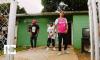 Rc La Sensacion, Yomel El Meloso, T.Y.S - Quitao (Video Oficial)