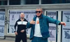 Residente Ft. Bad Bunny - Bellacoso (Official Video)