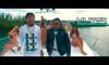 Rochy RD Feat. El Crok - La Paca (Video Oficial)
