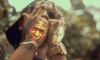 Rochy Rd Ft Dixson Waz – Atra Del Efectivo (Official Video)