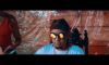 Rochy RD Ft. Dixson Waz - MI CUALTO (Official Video)