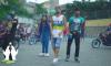 Rochy RD Ft. Los Pikilao - Tu No Ta | (Official Video)