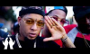 Rochy RD, Ft. Pablo Piddy, Chimbala, Chuky De Lewa - ADETO (Official Video