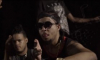 Rochy RD – Rip Fother (Video Oficial)