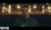 Romeo Santos Ft. Frank Reyes – Payasos (Official Video)