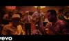 Romeo Santos Ft. Teodoro Reyes – ileso (Official Video)