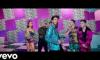 Sebastian Yatra Ft. Jonas Brothers, Daddy Yankee Y Natti Natasha – Runaway (Official Video)