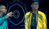 Secreto El Famoso Biberon Ft. Black Jonas Point & Liro Shaq - La Bebe (Official Video)