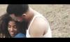 Secreto El Famoso Biberon Ft. Shadow Blow – Ay More (Official Video)