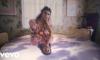 Selena Gomez - De Una Vez (Official Video)