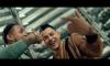 Shadow Blow Ft. Mozart La Para – Pa Que Sufran (Official Video)