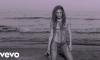 Shakira Ft. Maluma – Clandestino (Official Video)