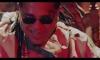 Shelow Shaq – 3 Minutos (Official Video) (Respuesta a Lapiz Conciente y Quimico Ultra Mega)