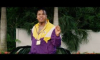Shelow Shaq Ft. Andiel, Casper Magico – Ojitos Chiquitos (Official Video)