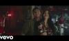 Silvestre Dangond Ft. Natti Natasha – Justicia (Official Video)