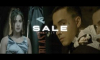 Sixto Rein – Sale (Official Video)