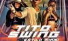 Sueños Records presenta lo nuevo de Tito Swing