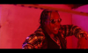 Tali Ft. Lito Kirino – Whip It (Official Video)